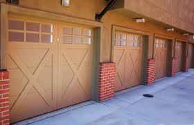 Garage Door Service Hamilton